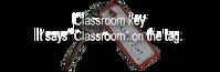 640 classkey check