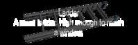 640 ladder check