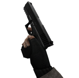 Glockwhip