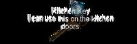 640 kitchenkey check