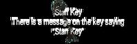 640 staffkey check