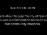 Community Collaboration (Custom Campaign)