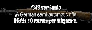 640 g43 check