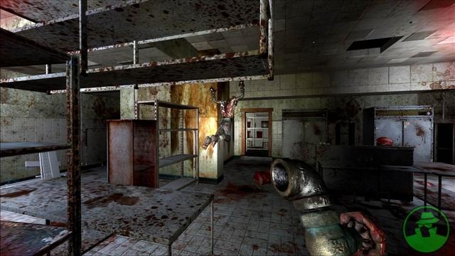 File:Condemned-2-bloodshot-20071010030247839-2157904 640w.jpg