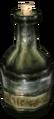 Thumbnail for version as of 20:24, May 22, 2012