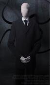 Portrait of a slender man by sophiemcphearson-d2xxs71