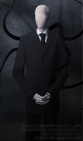 File:Portrait of a slender man by sophiemcphearson-d2xxs71.png