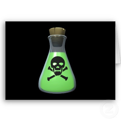 File:Toxic green potion card-p137068859917591585envwi 400.jpg