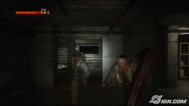 File:Condemned-criminal-origins-20051017070128260-1285693 640w.jpg