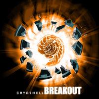 06-Breakout