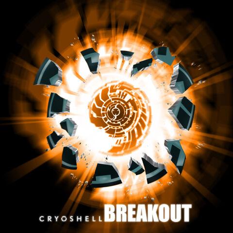 File:06-Breakout.jpg