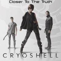 Closer To The Truth 2