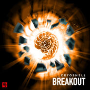 Breakout 2018 cover