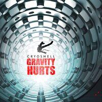 GravityHurtsSingle