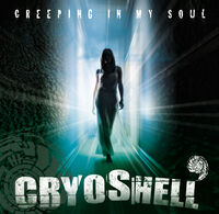 Creeping In My Soul EP