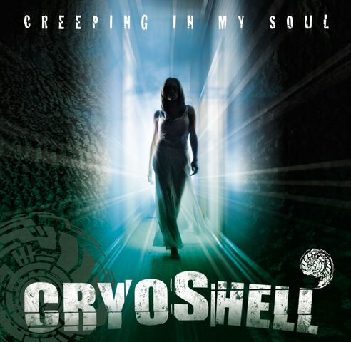 File:Creeping In My Soul EP.jpg