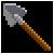 Tool shovel