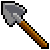 File:Tool shovel.png