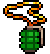 File:Charm grenade.png