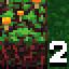 Achievement zone 2