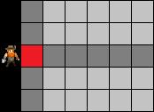 Range eli