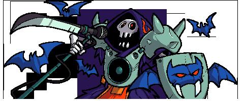 Bosscreen deathmetal
