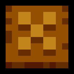 Traps | Crypt of the NecroDancer Wiki | FANDOM powered by Wikia