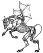 150px-Leeds devil