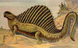 Dimetrodon3-300x184
