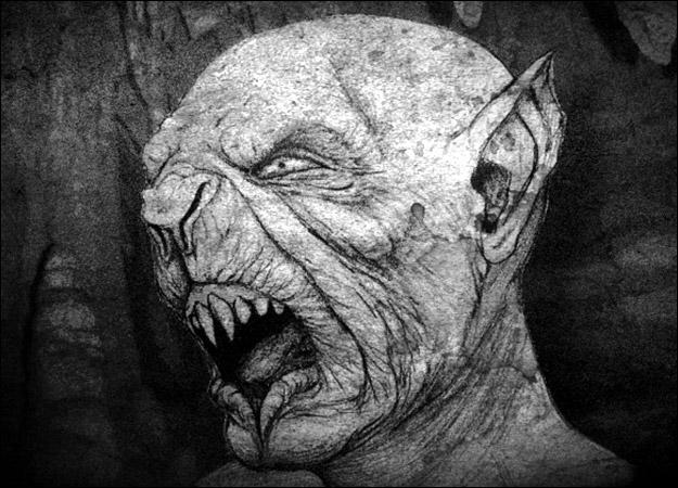 File:Vampire.jpg
