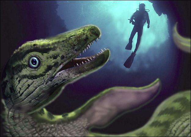 File:Monster-of-monterey.jpg