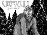 Urayuli