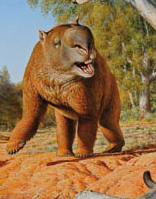 File:Diprotodon thumb.png