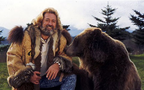 File:Grizzly Adams.png