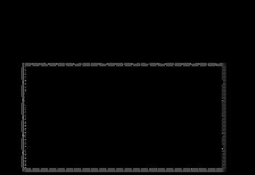 Subfossil lemur graph