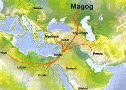 Magog2