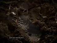 Siwil footprint2 15 cm