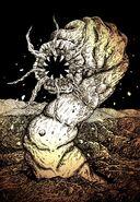 Death worm 3