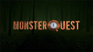 MonsterQuest logo
