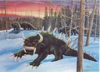 Winter-hodag-web1
