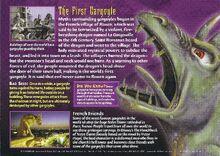 Gargoyle-1