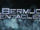 Bermuda Tentacles