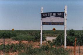 CrashSite1