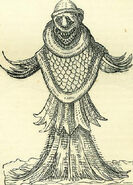 Sea monk 2