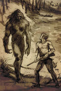 Illustration-Fouke-Monster