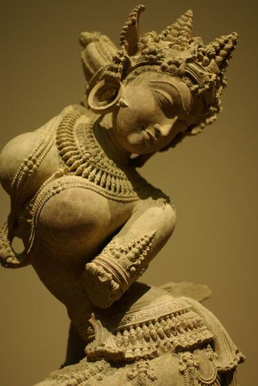 Uttar Pradesh Apsara (2)