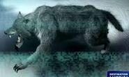 Alaska.Monsters