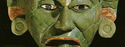 2012022381516mayan-mask-jade