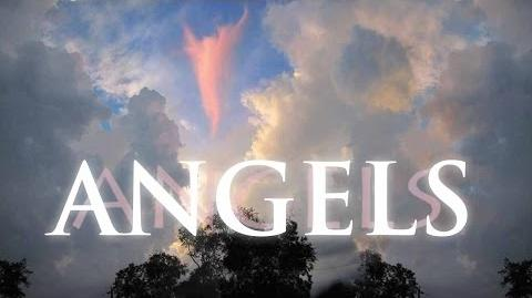 Angels are Real A Video for the Skeptics Pt 2