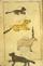 List of Jinn Types